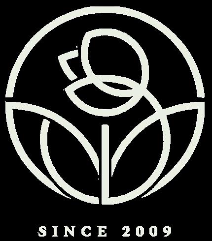 https://woodstonelandscaping.ca/wp-content/uploads/2019/08/rose_02.png