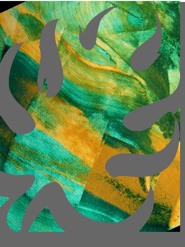 https://woodstonelandscaping.ca/wp-content/uploads/2019/10/floating_leaf_01.png
