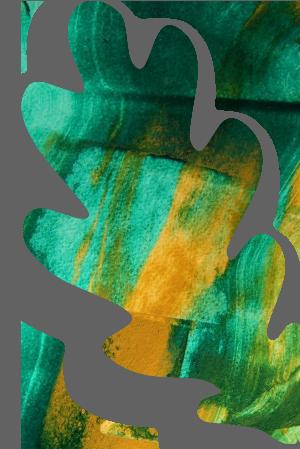 https://woodstonelandscaping.ca/wp-content/uploads/2019/10/floating_leaf_02.png