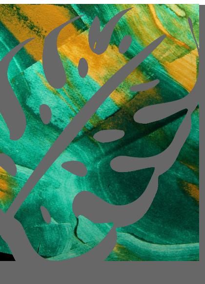https://woodstonelandscaping.ca/wp-content/uploads/2019/10/floating_leaf_03.png