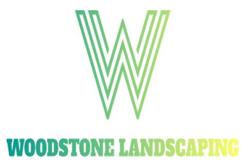 woodstonelandcaping