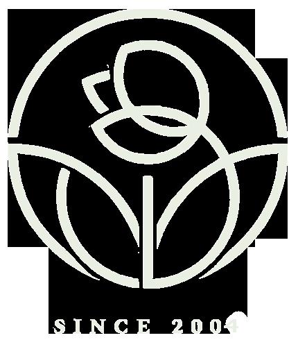 https://woodstonelandscaping.ca/wp-content/uploads/2021/05/rosea_02.png